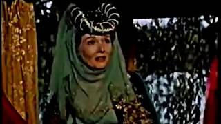 Lady Godiva of Coventry Full Movie - Tale of Very Long Hair Lady