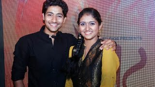 Sairat (2016) | Akash Thosar, Rinku Rajguru | The Highest Grossing Marathi Movie Ever