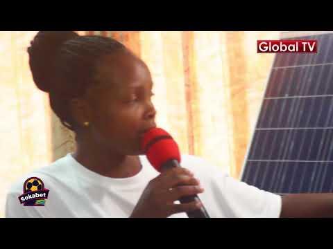Xxx Mp4 ZOLA Ilivyo Jidhatiti Kuelekea Tanzania Ya Viwanda 3gp Sex