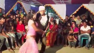 Bangladeshi wedding Dance  সোনার বাংলার ছেলে মেয়েদের নাছ !