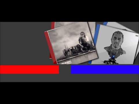 Naree feat Vikadakavi VMB album