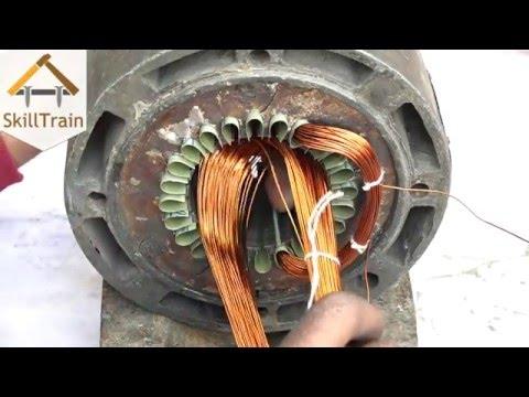 Xxx Mp4 Rewinding The Motor Part 1 Hindi हिन्दी 3gp Sex