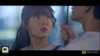 Tui Jodi Chinti amay Poraner Pakhi - Korean MIx