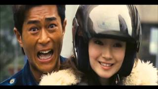 jackie chan karen movies 2