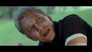bheja fry 2 full movie in hd