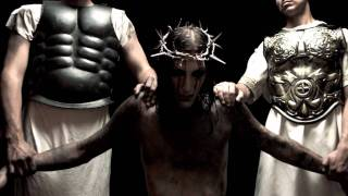 "Motionless In White - ""Immaculate Misconception"" Official Music Video"