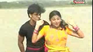 Maithili Song Chal Ge Gangiya Dubaki Lagaibai By A