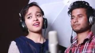 A latest bangla song by new singer... harun _monu