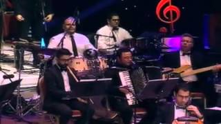 اغنية سميره سعيد
