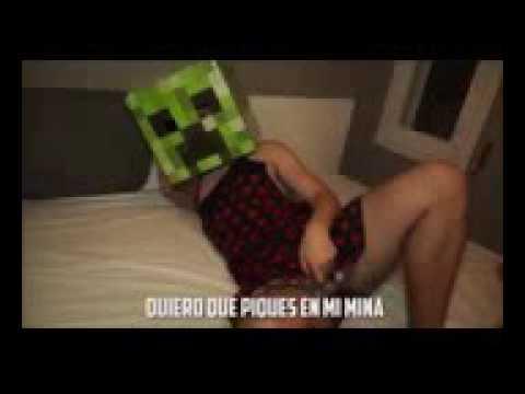 Xxx Mp4 Wismichu Porno De Minecraft 3gp Sex