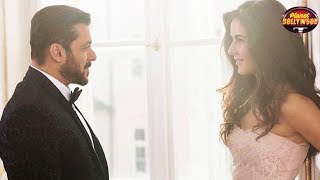 Salman Khan Proves His Commitment For