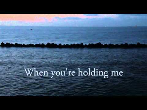 Bon Iver I Can t Make You Love Me • HQ Lyrics