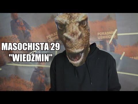 MASOCHISTA 29 -