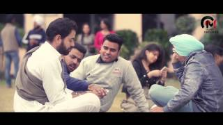 Lamborghini || Aaskay Sanjay ft V Kay Rapper || Mann Records || Latest Punjabi Songs 2015