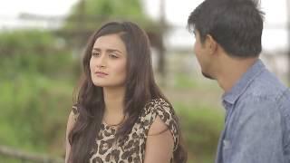 Ojante  Promo Tawsif, Nadia By Rafiul Chowdhury Bappy
