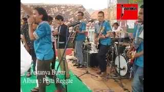 JAMICA BAND Live Performance : At Kp. Dadap BSD Tangerang 2014 — Full Concert