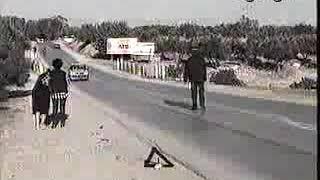 BEKKAR TV CAMÉRAS CACHE TUNISIENNES الكاميرا الخفية تونس(7)