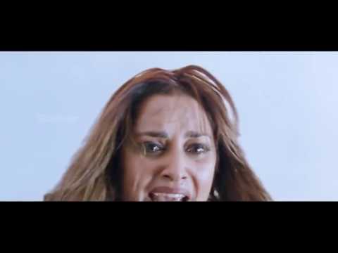 Xxx Mp4 Sneha Best Scenes Back To Back Latest Telugu Movie Scenes Shalimarcinema 3gp Sex