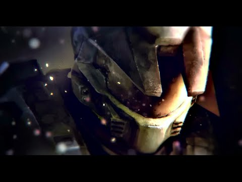 Halo 2 Anniversary All Terminals 1080p
