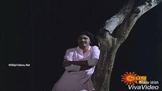 whatsapp sad status tamil