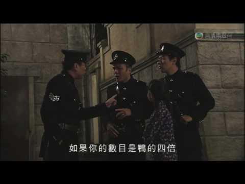 TVB 劇集 巴不得咁� 笑 寶寶問功課 TVB Channel