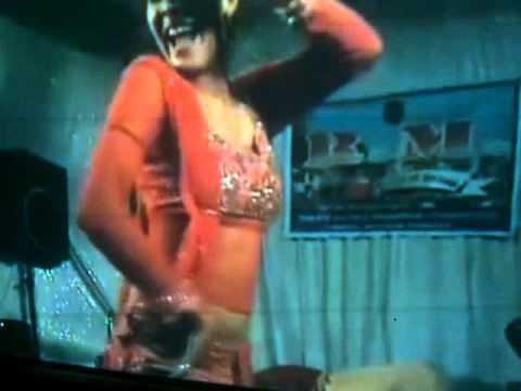Xxx Mp4 Rokon Khan 00966508671070 Sauid Bangladeshi 8801714329322 3 3gp Sex