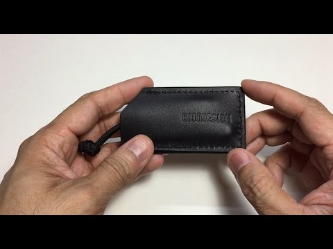 Xxx Mp4 Titanium Pocket Tool TPT By Big Idea Design 3gp Sex