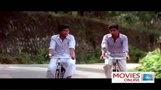 Malayalam Movie Venalkkinavukal   Movie Clip :  8   