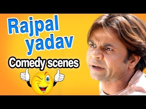 Xxx Mp4 Rajpal Yadav Popular Comedy Scene Best Hindi Comedy Scene 3gp Sex