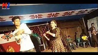 Soniye Tu Janiye Tu - bangla new video  song 2017