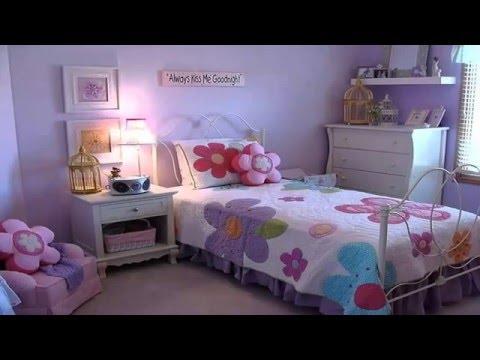 Xxx Mp4 25 Cute Girls Bedroom Ideas Room Ideas 3gp Sex