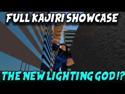 Xxx Mp4 Ro Ghoul FULL KAJIRI SHOWCASE BROKENLY OP LIGHTNING SHARDS ART CONTEST WINNERS 3gp Sex