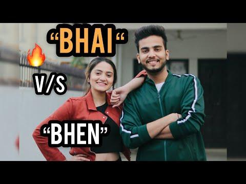 Xxx Mp4 BHEN VS BHAI Elvish Yadav 3gp Sex