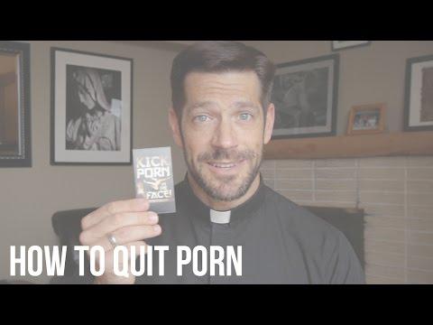 Xxx Mp4 How To Quit Porn 3gp Sex