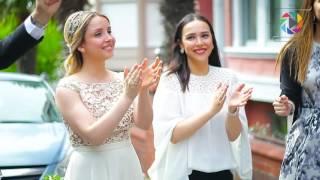 Sinematik Düğün Klibi (Sema&Alper)