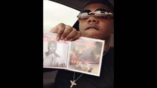 Bando ft. Cap Drive Montana- It Be Like Dat (New)
