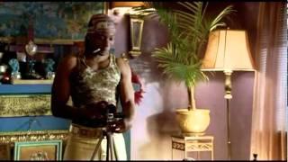 true blood Season1 Episode 03 best (funny) scenes.avi