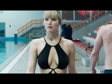 Xxx Mp4 Jennifer Lawrence On Red Sparrow Nude Scene 3gp Sex