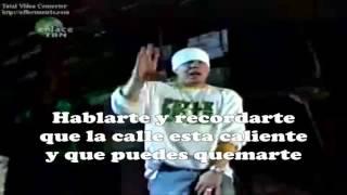 Mi respaldo - Triple Seven & Funky (Karaoke)