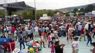 Asi se ponen las fiestas de corpus en jamay(4)