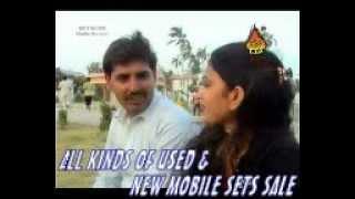 SHAMAN ail songs by nazir mengal jahlawan mobil wadh