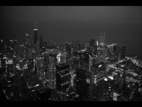 Cirez D Glow Original Mix FULL Release 20 01