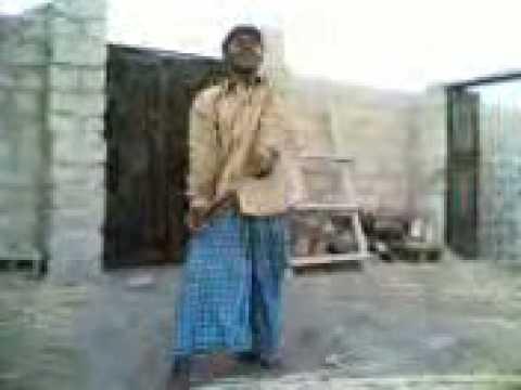 Xxx Mp4 Indian Usher 3gp 3gp Sex
