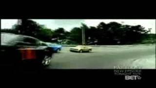 Queen Latifah ft. Missy Elliott - Fast Car (uncensored)