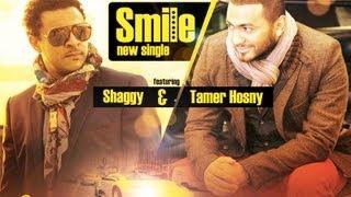 Smile Mini Album 2012
