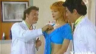LA HORA PICO - Doctor Damesio John -