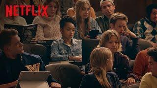 Cara Gente Branca | Featurette: Fique ligado | Netflix
