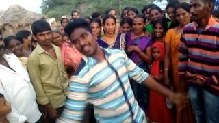 PRIVATE SARRIANODU Athiloka sundari video song DJ BAND BAZA