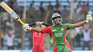 CRICKET WORLD CUP 2011-LORBE BANGLADESH JITBE BANGLADESH 2