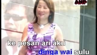 Ambai Lama Andrewson Ngalai 2017